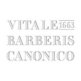 logo-vitale-barberis-canonico