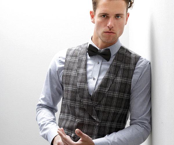 homme-chic-tailleur-lien-categorie-gilet