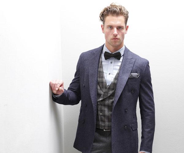 homme-chic-tailleur-lien-categorie-pantalon