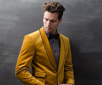 homme-chic-tailleur-lien-categorie-veste