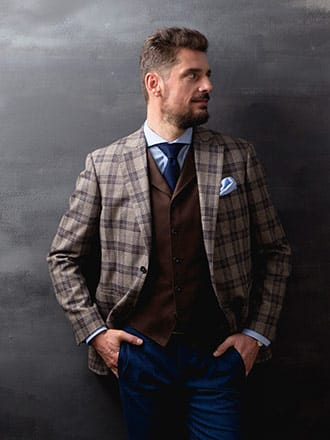 homme-chic-tailleur-mode-fashion-middle-3