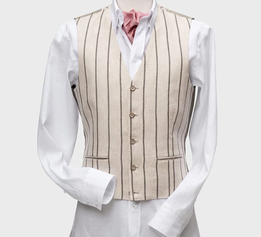 l-homme-chic-tailleur-photos-collection-gilet-bottom-3