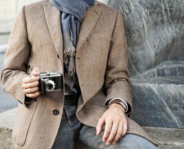 l-homme-chic-tailleur-photos-collection-manteau-bottom-5