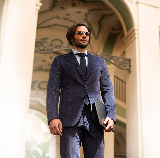 lhomme-chic-tailleur-actualite-big-2