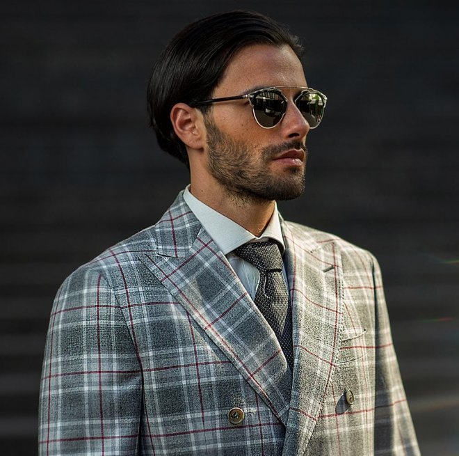 lhomme-chic-tailleur-actualite-incontournable-tartan