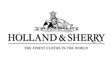 logo-holland-sherry