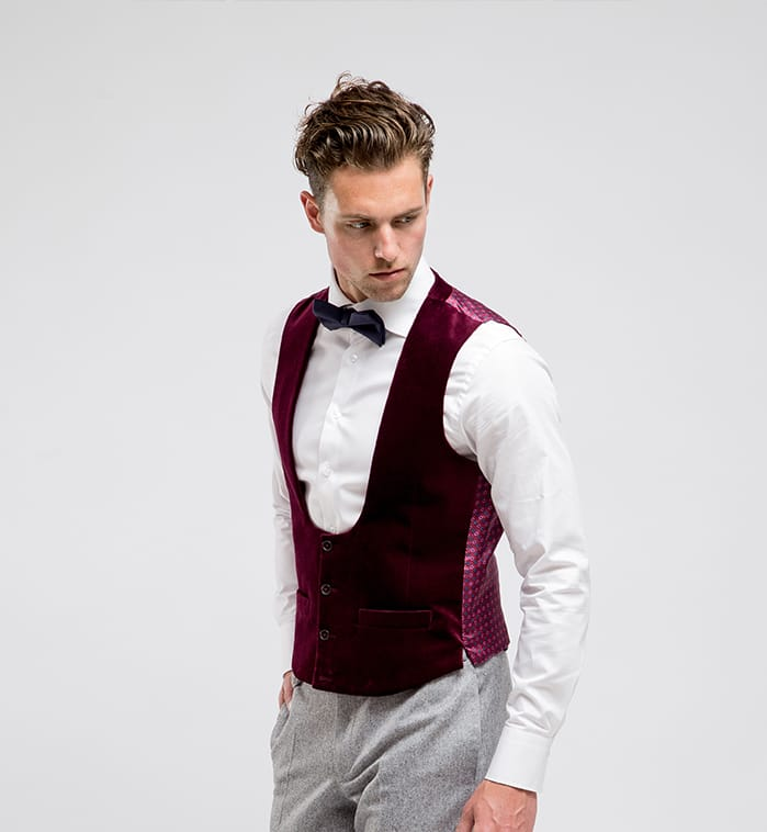 homme-chic-tailleur-clothing-gilet-grand-droit-cropped