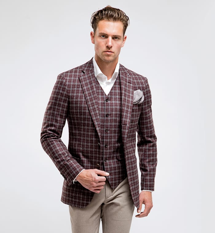 homme-chic-tailleur-clothing-gilet-grand-gauche-cropped