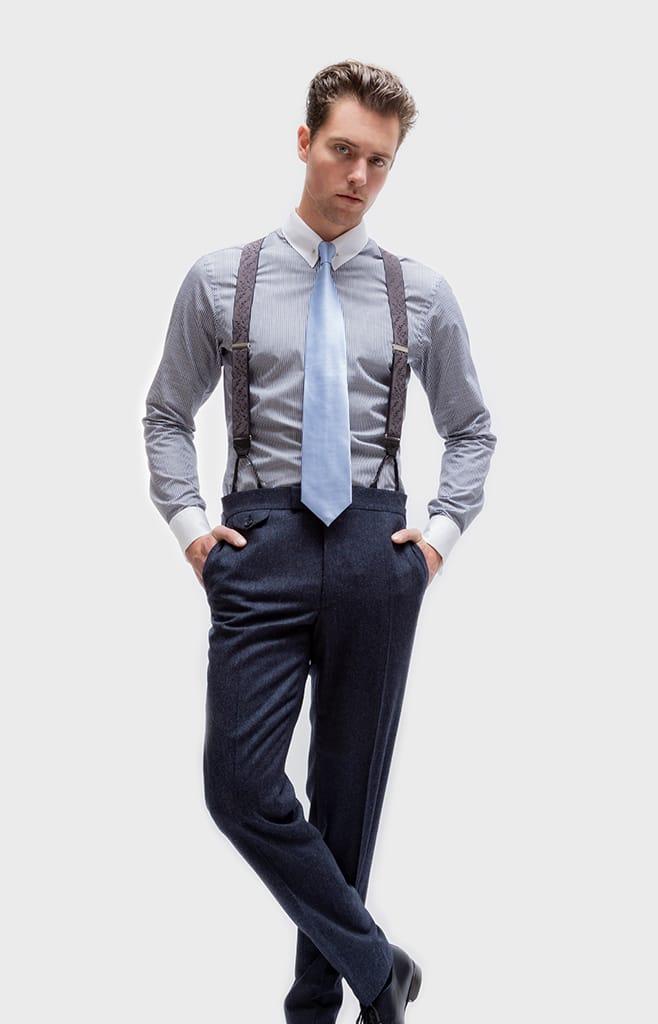 homme-chic-tailleur-pantalon-big