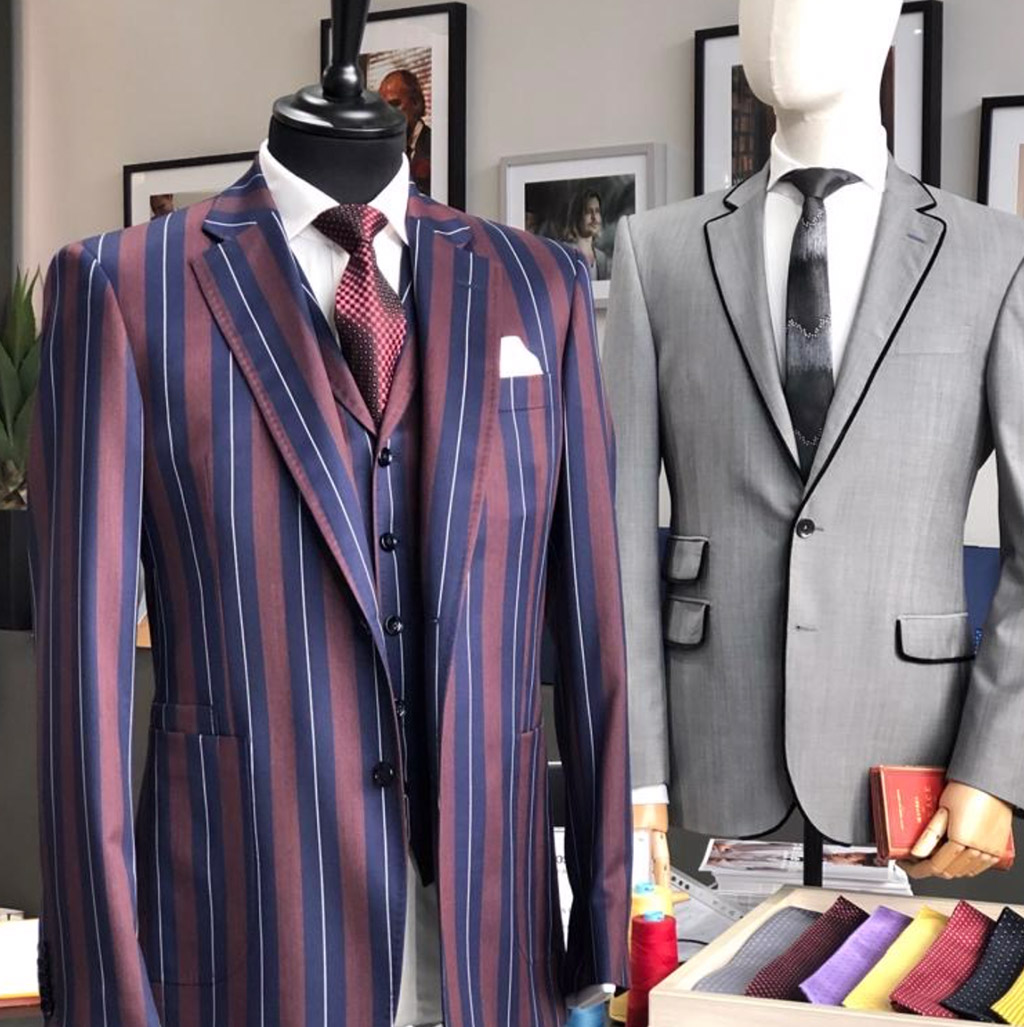 homme-chic-tailleur-clothing-costume-grand-gauche-2