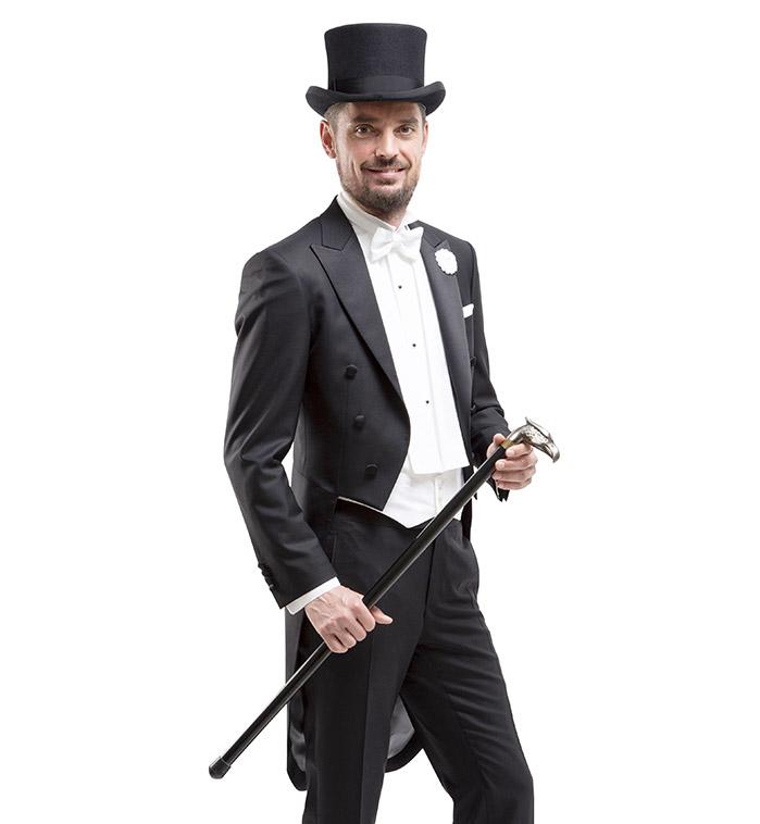 homme-chic-tailleur-clothing-queue-de-pie-grand-droit-cropped