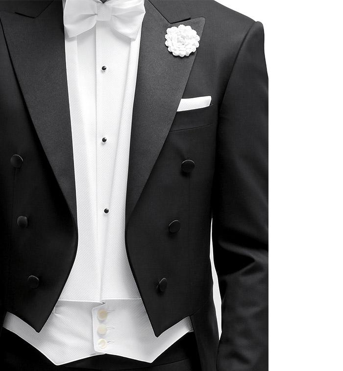 homme-chic-tailleur-clothing-queue-de-pie-grand-gauche-cropped