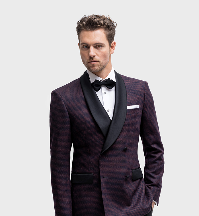homme-chic-tailleur-clothing-smoking-grand-droit-cropped