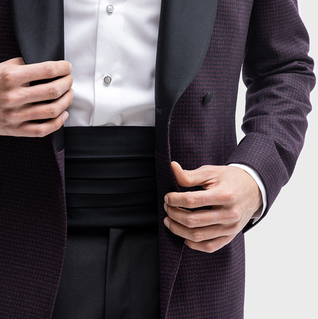homme-chic-tailleur-clothing-smoking-grand-gauche-2-1