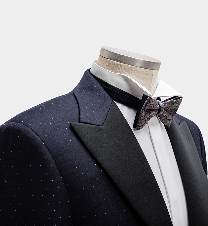 homme-chic-tailleur-clothing-smoking-grand-gauche-cropped