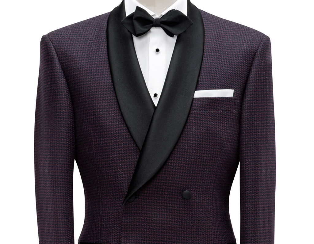 homme-chic-tailleur-smoking-1-big