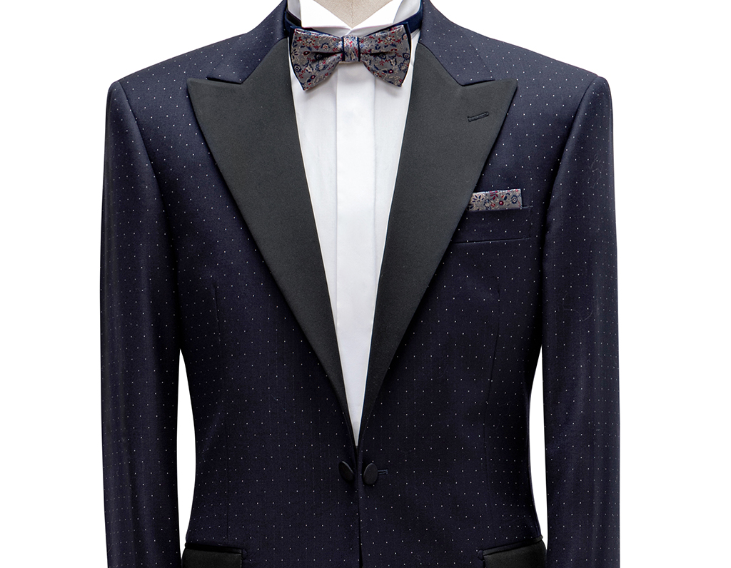 homme-chic-tailleur-smoking-2-big