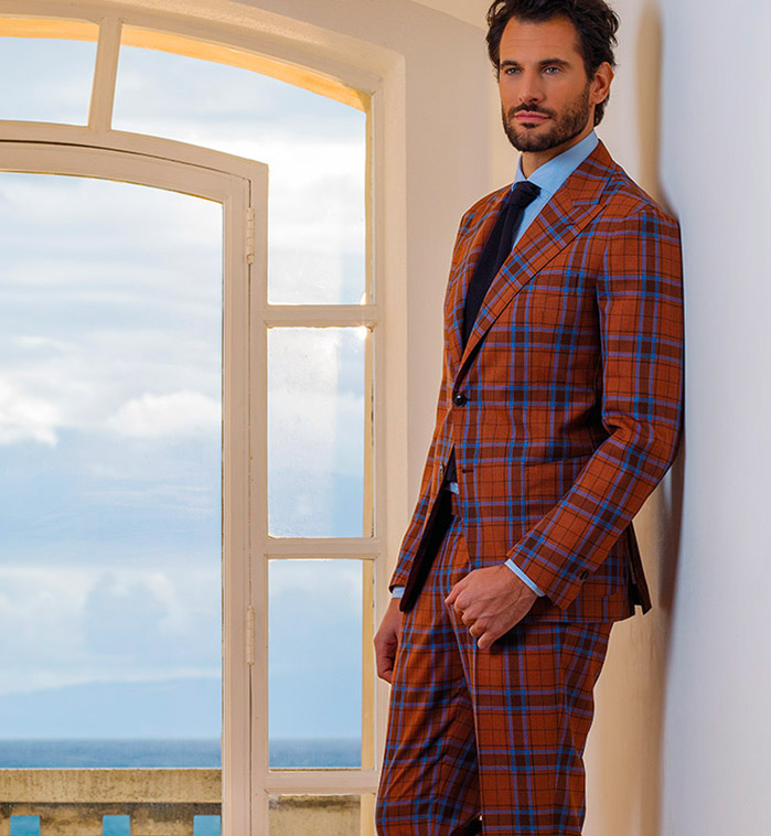 homme-chic-tailleur-clothing-costume-grand-droit