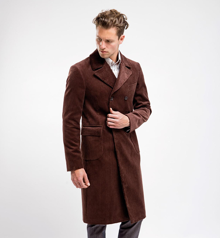 homme-chic-tailleur-clothing-manteau-grand-droit-cropped