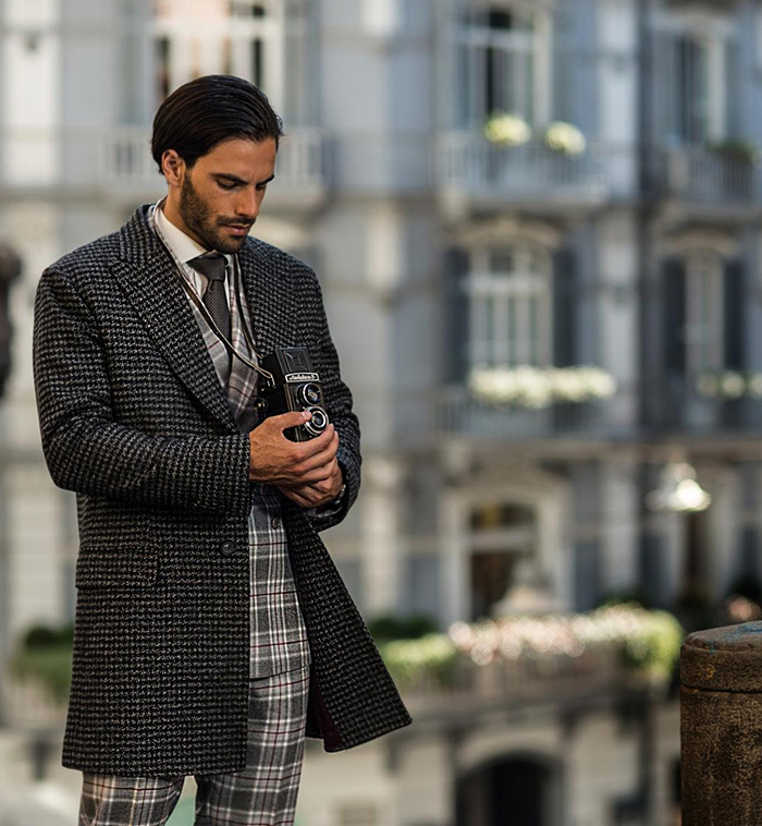 homme-chic-tailleur-clothing-manteau-grand-gauche-cropped