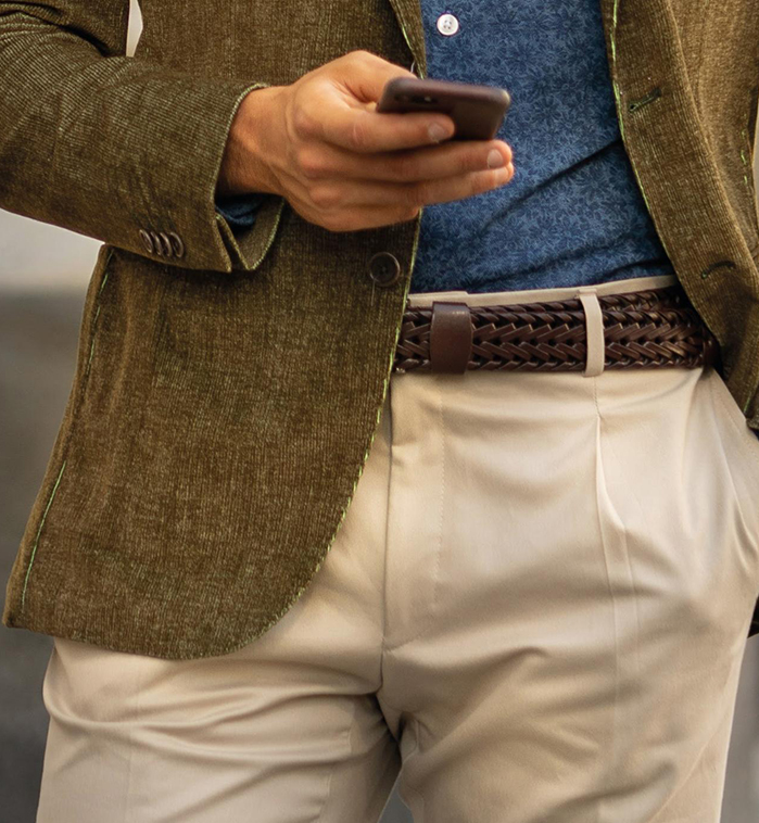 homme-chic-tailleur-clothing-pantalon-grand-droit-cropped