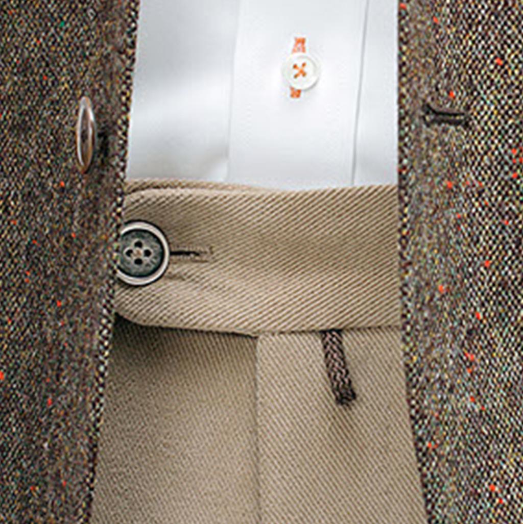 homme-chic-tailleur-clothing-pantalon-grand-gauche-2-1