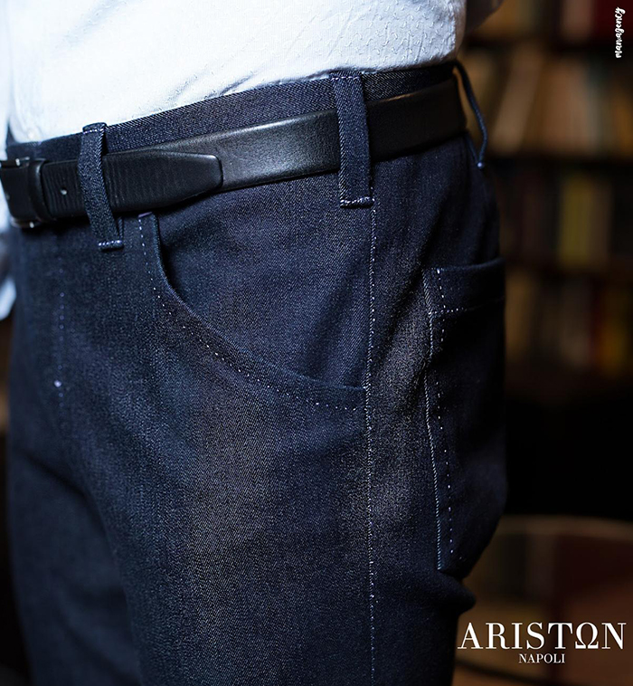 homme-chic-tailleur-clothing-pantalon-grand-gauche-cropped