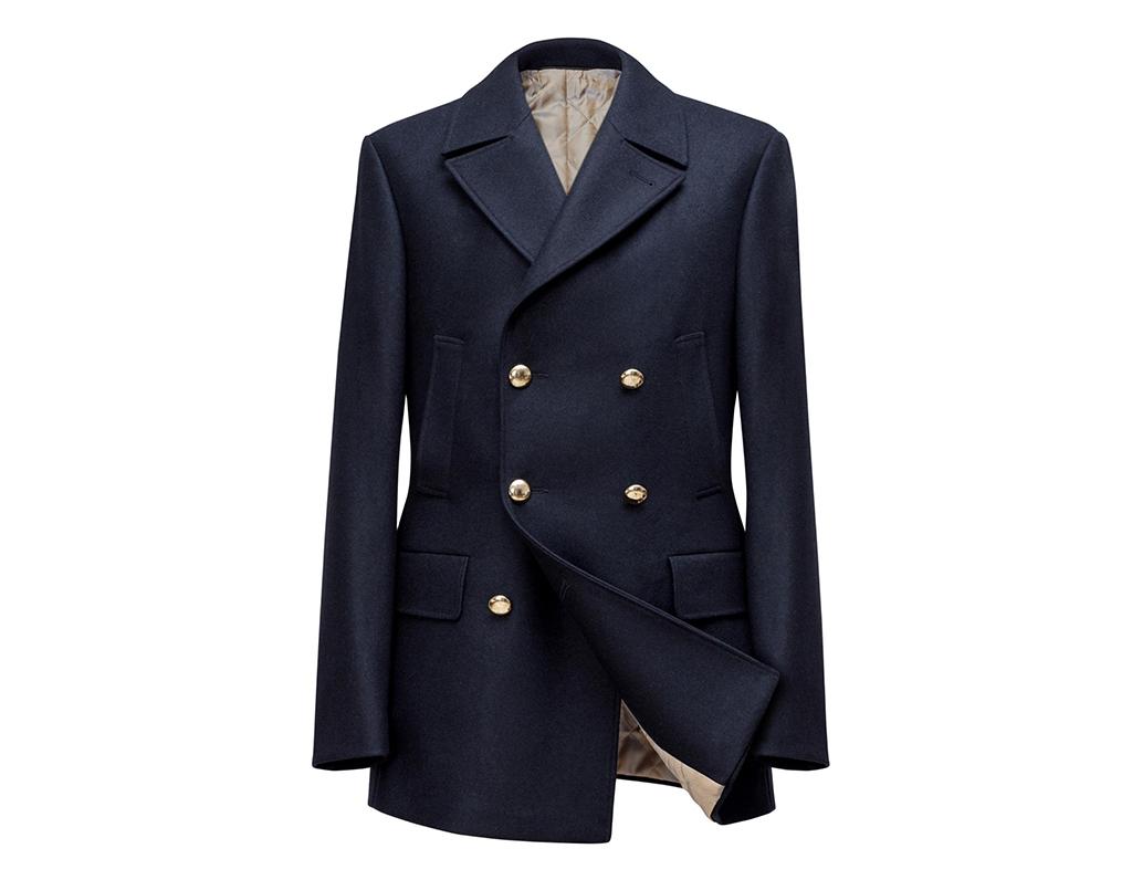 homme-chic-tailleur-manteau-1-big