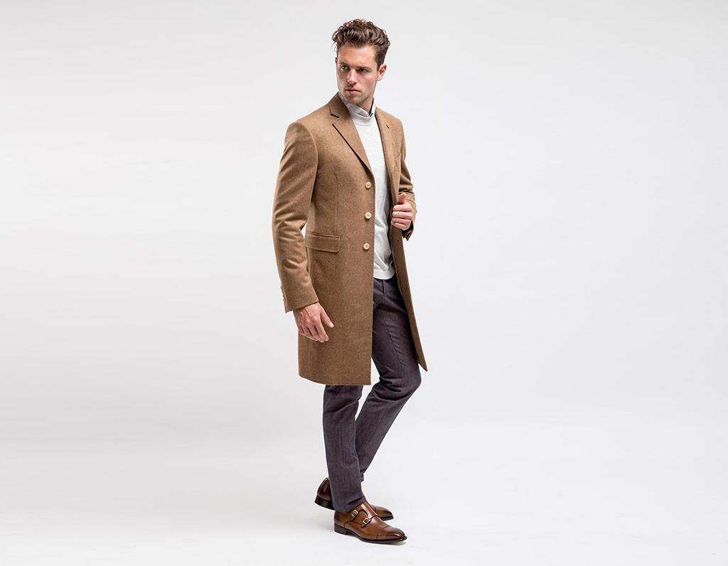 homme-chic-tailleur-manteau-2-big