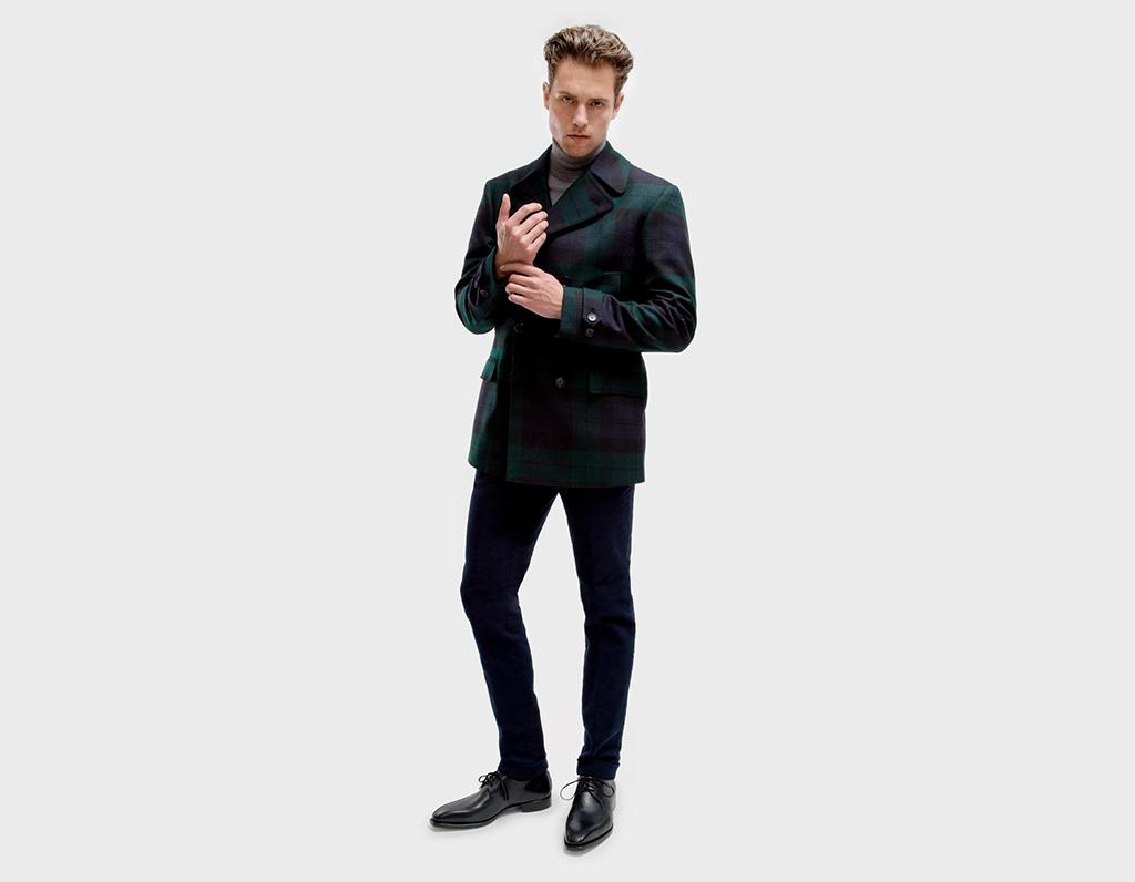 homme-chic-tailleur-manteau-4-big