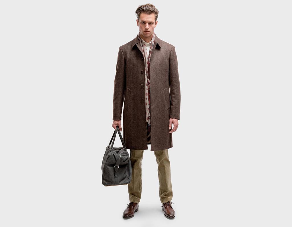 homme-chic-tailleur-manteau-3-big