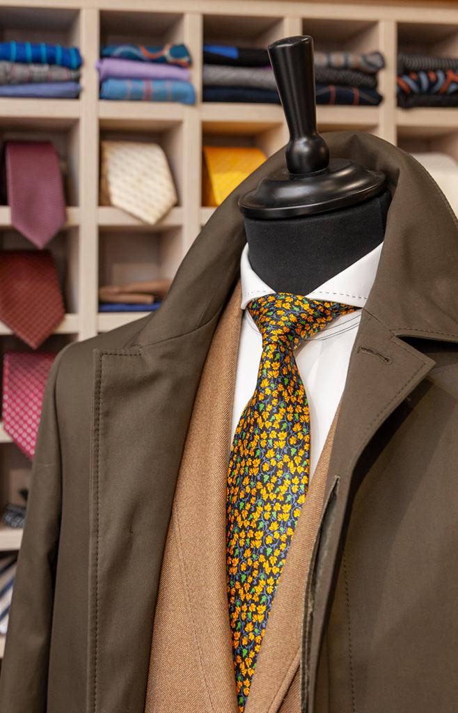 homme-chic-tailleur-manteau-big