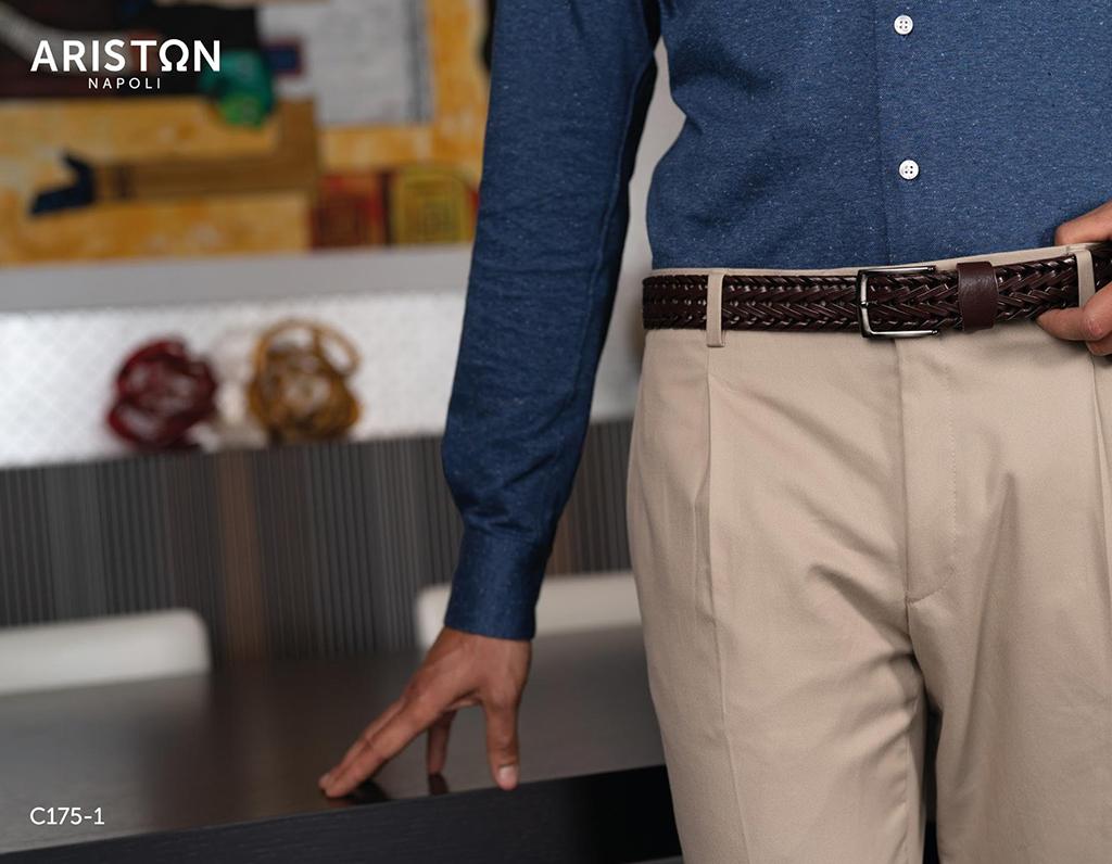 homme-chic-tailleur-pantalon-1-big