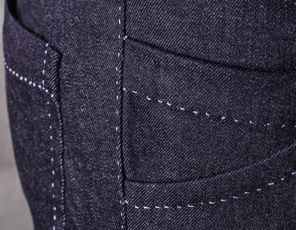 homme-chic-tailleur-pantalon-2-big