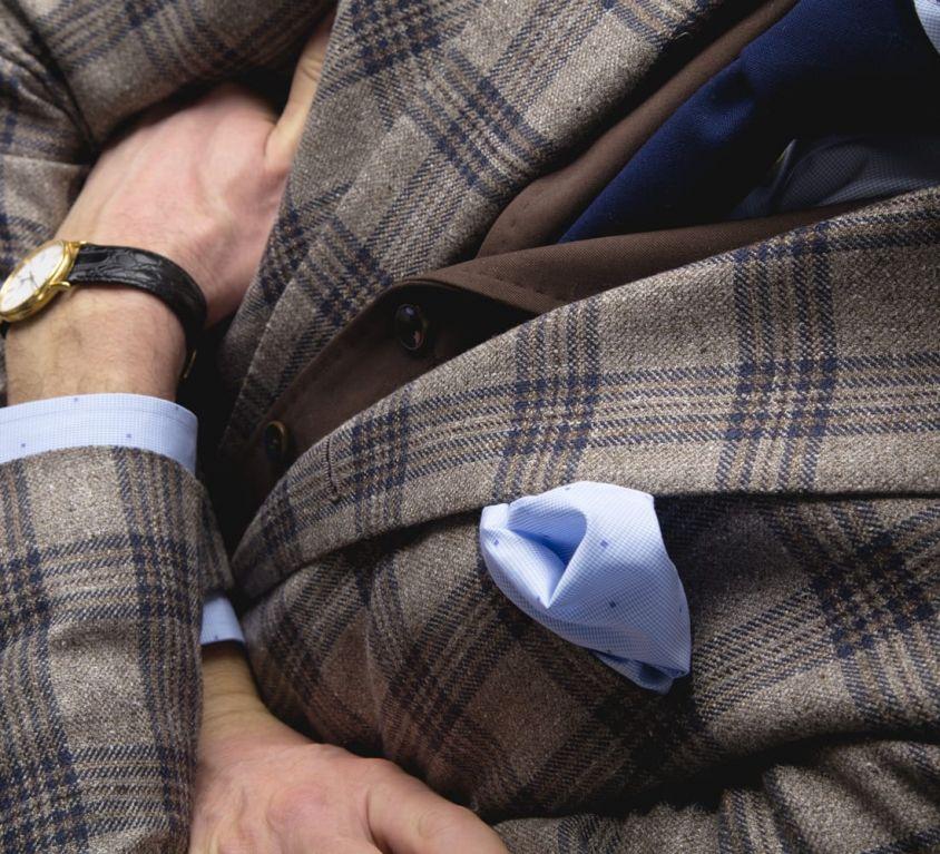 homme-chic-tailleur-salon-picto-codes-vestimentaires