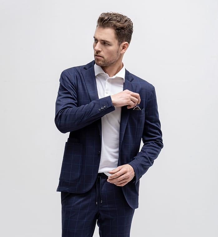 homme-chic-tailleur-clothing-veste-grand-droit