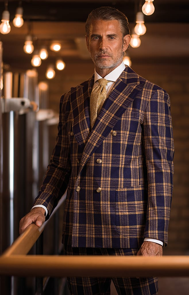 homme-chic-tailleur-costume-big