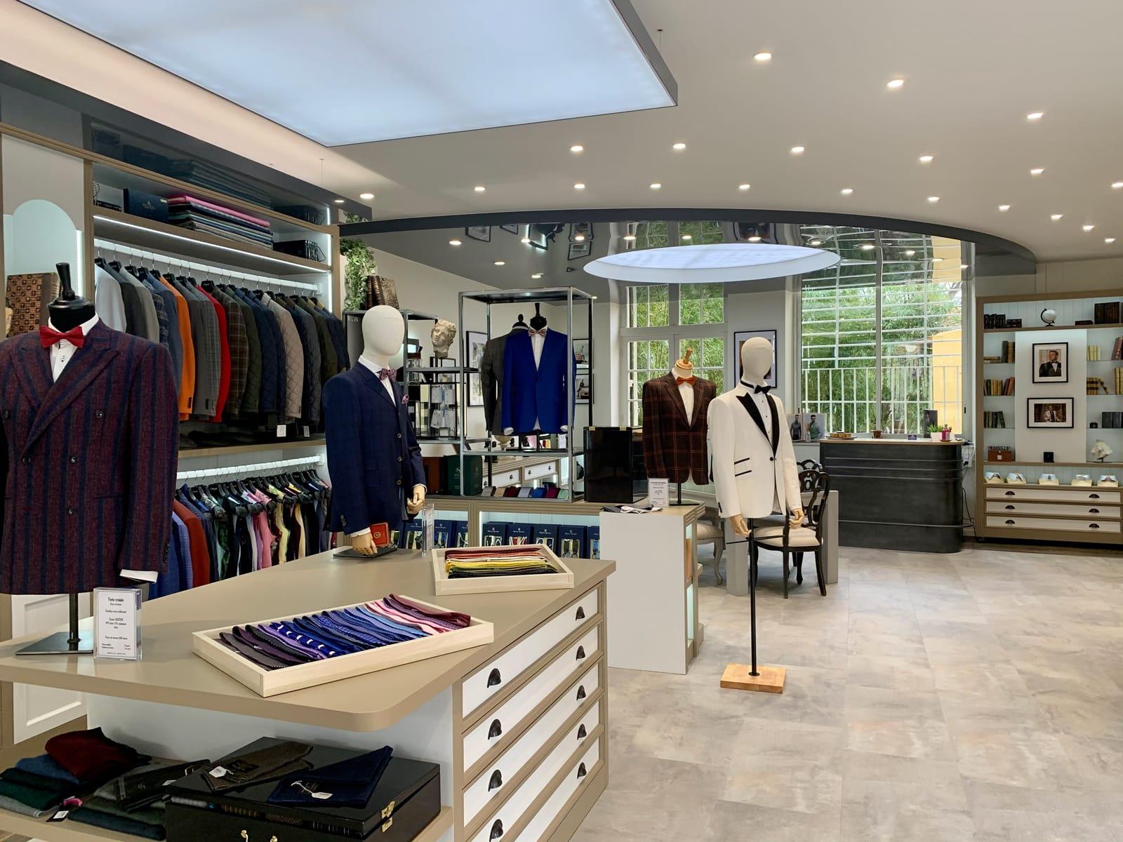 homme-chic-tailleur-devanture-boutique-salon-de-provence