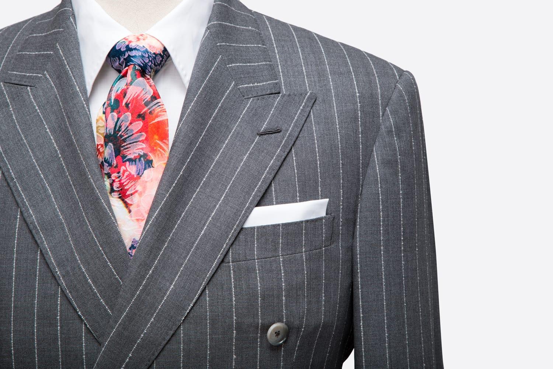 homme-chic-tailleur-salon-actu-cravate