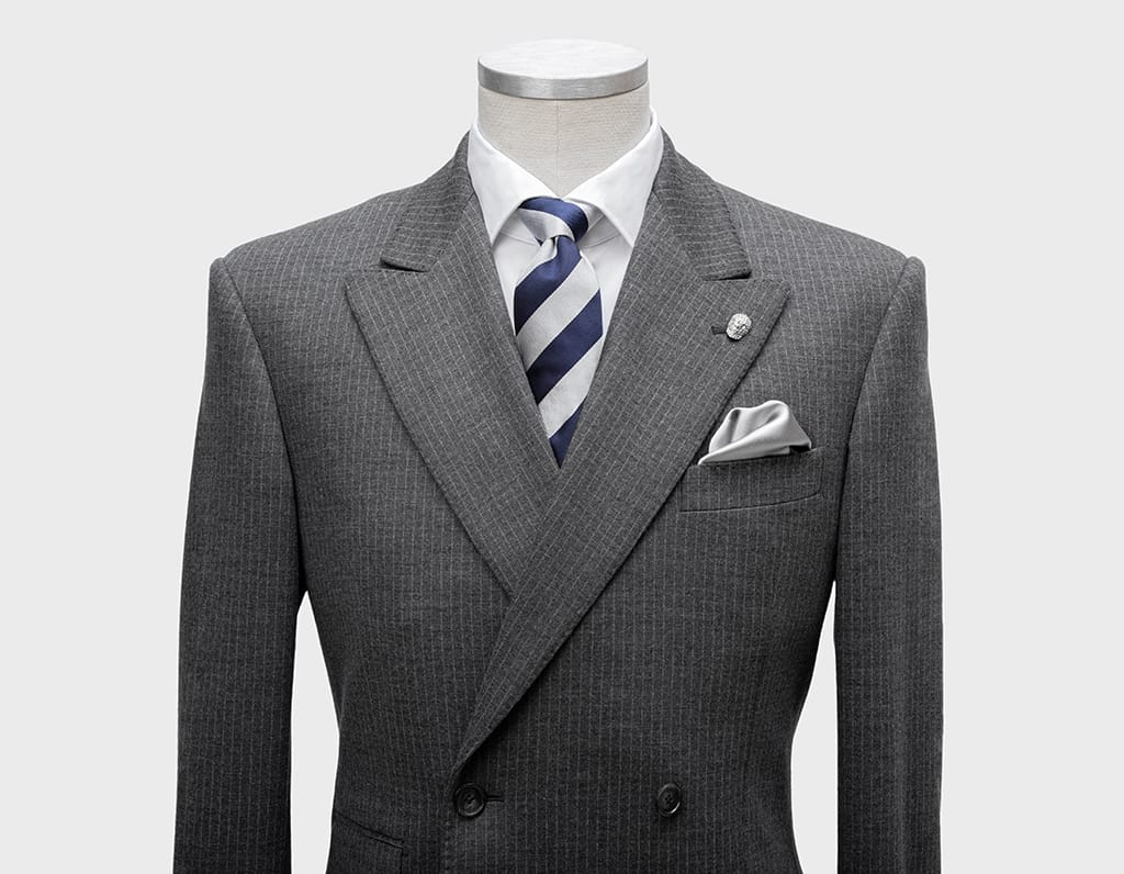homme-chic-tailleur-costume-ariston-napoli-2-big