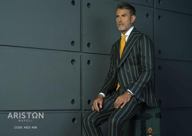 l-homme-chic-tailleur-costume-salon-de-provence-collection-business-man-10