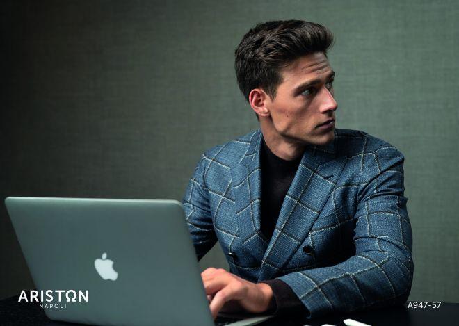 l-homme-chic-tailleur-costume-salon-de-provence-collection-business-man-12