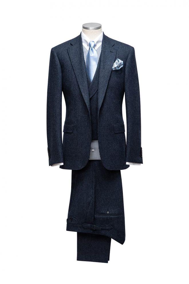 l-homme-chic-tailleur-costume-salon-de-provence-collection-business-man-2
