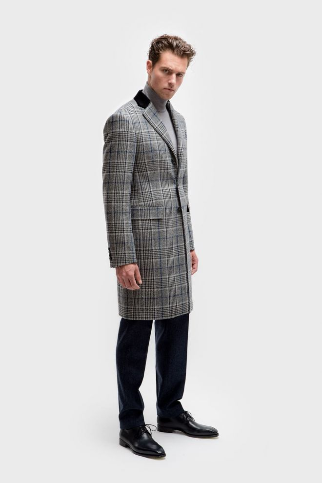 l-homme-chic-tailleur-costume-salon-de-provence-collection-business-man-4