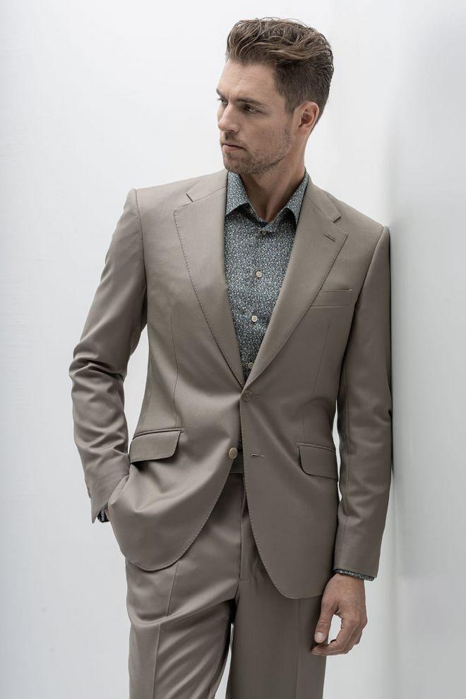 l-homme-chic-tailleur-costume-salon-de-provence-collection-business-man-7