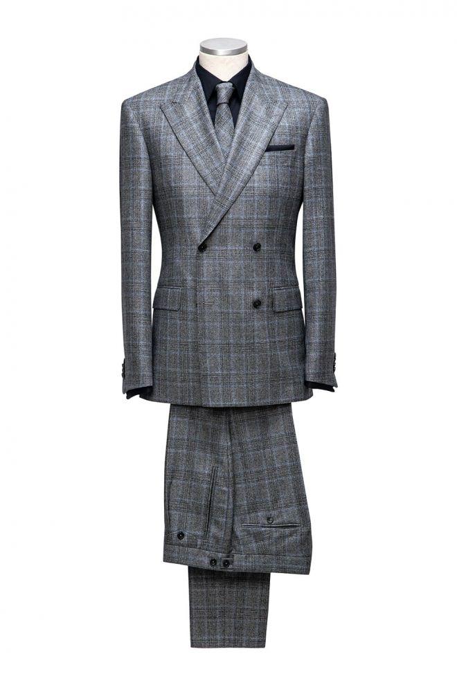l-homme-chic-tailleur-costume-salon-de-provence-collection-classique-tradition-1