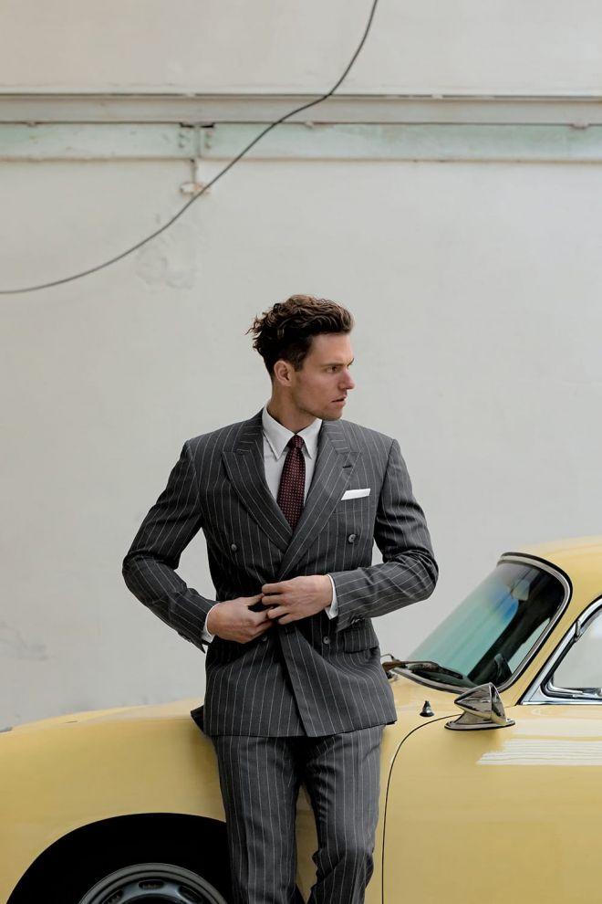 l-homme-chic-tailleur-costume-salon-de-provence-collection-classique-tradition-3