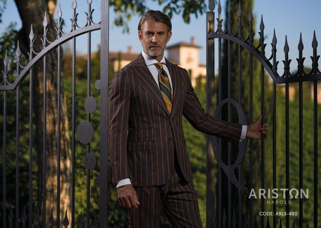 l-homme-chic-tailleur-costume-salon-de-provence-collection-classique-tradition-5