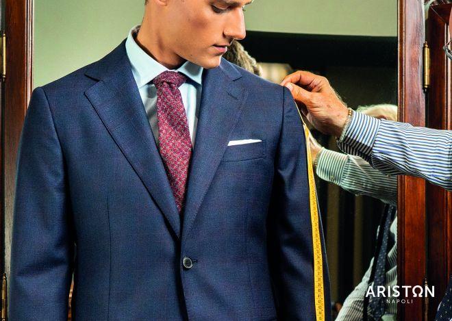 l-homme-chic-tailleur-costume-salon-de-provence-collection-classique-tradition-7