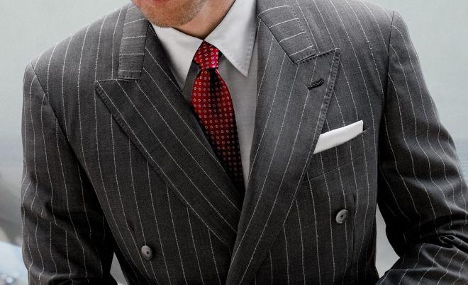 l-homme-chic-tailleur-costume-salon-de-provence-collection-classique-tradition-8